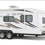 Please Help Choose the Colors for our New RV