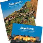 Do You Get the Magellan's Catalog?