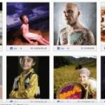 Strobox: Where Photographers Share Their Secrets