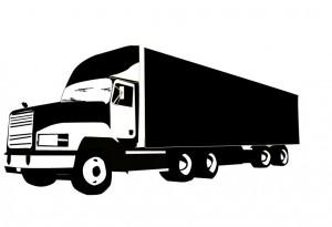 truck-big