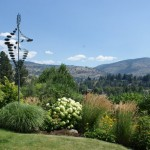 My Beautiful Backyard in Penticton