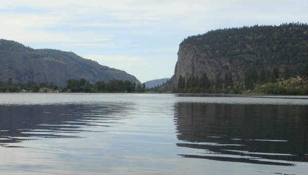 vaseux-lake2