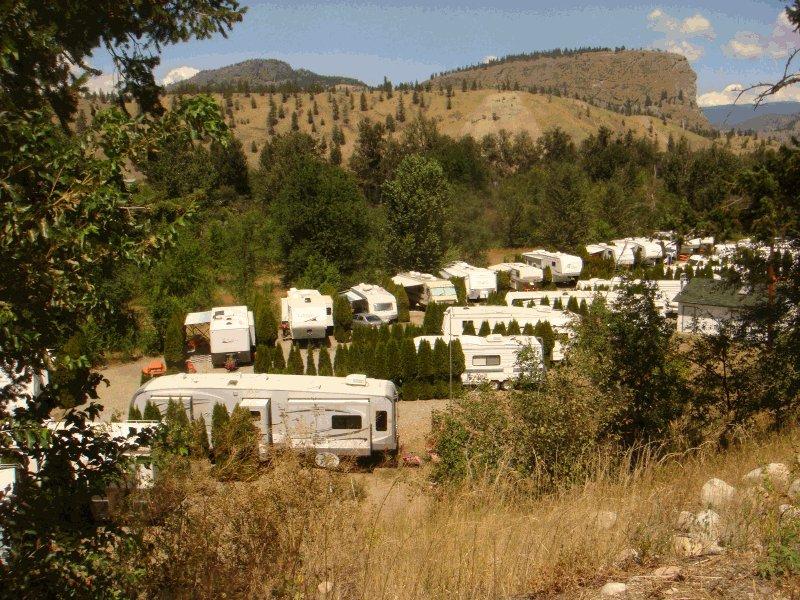 ez-camp